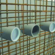 mastertec apvalkcaurules – betonam