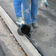 asfalta-masa