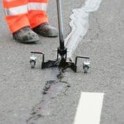 asfalta-remontdarbi
