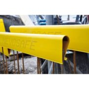 nevosafe-plus-safety-strip-with-steel-core