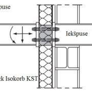 schock_isokorb_typ_-_kst