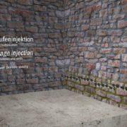 csm_desoi_3ddichthaus-szene5-bild-dugb_f8ac07a809