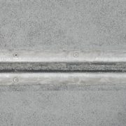 detail-joint